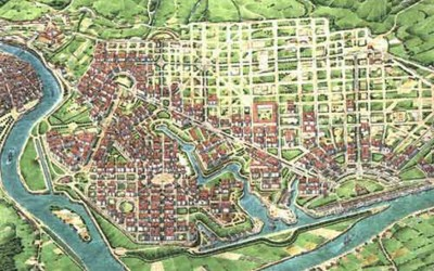 History of Bilbao (5)