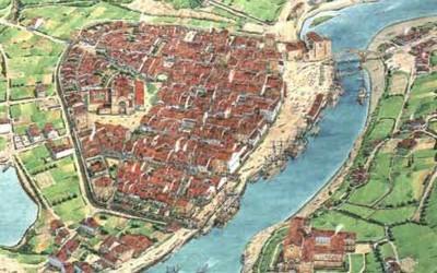 Historia de Bilbao (2)