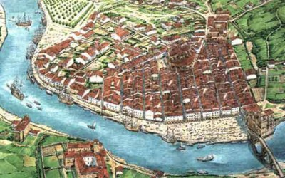 History of Bilbao (3)