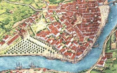 Historia de Bilbao (4)