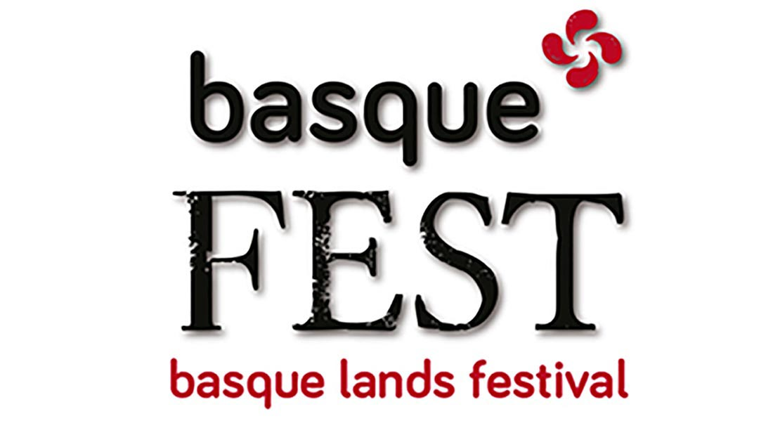 basque fest festival